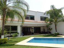 Casa en Renta en Fracc Sumiya