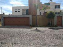 Casa en Renta en CASA EN RENTA ZONA ZAVALETA, 3 RECÁMARAS $ 30,000