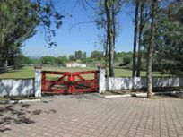 Finca/Rancho en Venta en Fracc Club de Golf