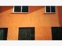 Departamento en Renta en Hacienda Grande