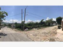 Terreno en Renta en Fracc Infonavit los Laguitos