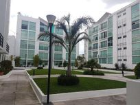Departamento en Venta en San Bernardino