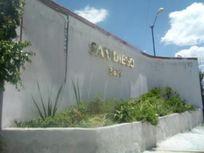 Casa en Venta en San Francisco Totimehuacan