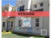 Casa en Venta en REAL CASTELL
