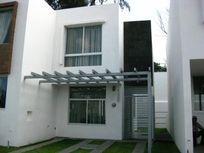 Casa en Venta en Residencial El Tapatio