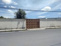 Terreno en Renta en La Michoacana