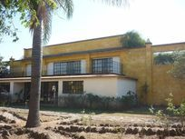 Finca/Rancho en Venta en Barrio de Texcalpan