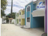 Casa en Venta en Chilpancingo de los Bravo Centro