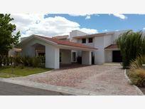 Casa en Venta en Fracc Villas Campestre