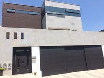 Casa en Venta en Lagos del Vergel
