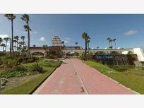 Terreno en Venta en Bajamar Ocean Front Golf Resort