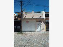 Casa en Venta en Fracc Palmar de Aramara