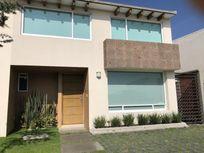 Casa en Renta en BOSQUE DE LAS FUENTES