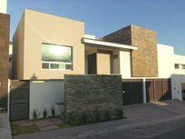 Casa en Venta en La Herradura.