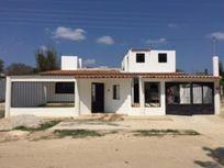 Casa en Venta en Berriozábal