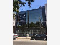 Edificio en Renta en Culiacan Centro