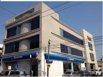 Edificio en Renta en Burocrata