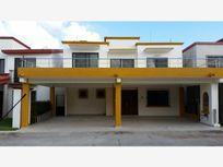 Casa en Venta en Tabasco 2000