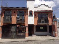 Edificio en Venta en San Mateo Oxtotitlan