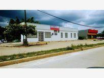 Local en Venta en Fraccionamiento San Agustin