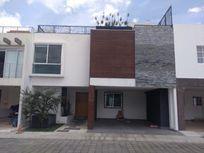 Casa en Renta en Residencial Los Almendros