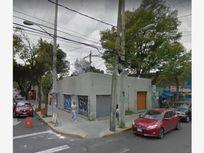 Terreno en Venta en Buenos Aires