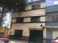 Edificio en Venta en Moctezuma 1ra Secc