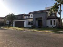 Casa en Venta en RESIDENCIAL SAN PEDRO II