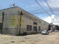 Local en Renta en Moctezuma