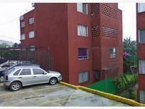 Departamento en Venta en Pueblo Nuevo Bajo