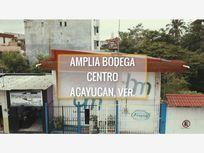 Bodega en Venta en Barrio Villalta
