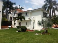 Casa en Venta en Fracc Lomas de Cocoyoc