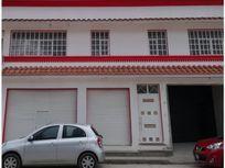 Local en Renta en Barrio San Ramon