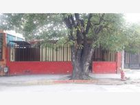 Casa en Venta en Infonavit Monterreal