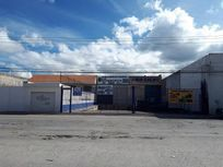 Bodega en Renta en CENTRO DE ABASTOS