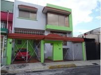 Casa en Venta en Planetario Lindavista