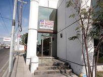 Edificio en Renta en Conjunto Hab Bellavista