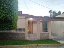 Casa en Venta en  Lomas de La Hacienda