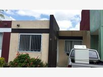 Casa en Venta en Santa Ana Tepetitlan