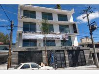 Departamento en Venta en Morelos 2da Secc