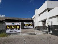 Edificio en Renta en Prados Bugambilias