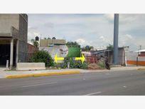 Terreno en Renta en Las Heras 2da Secc
