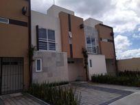 Casa en Renta en San Mateo Otzacatipan