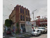 Oficina en Venta en San Pedro