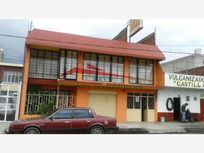 Casa en Venta en San Martin de Porres