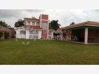 Casa en Renta en El Castillo