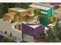 Casa en Venta en La Veleta Tulum