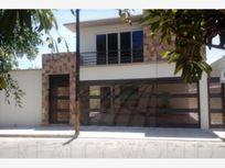 Casa en Venta en LAS PUENTEES 2do SECTOR