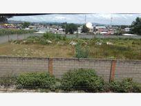 Terreno en Venta en San Jose Chiapa