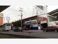 Local en Renta en Jiutepec Boulevard Cuauhnahuac